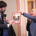 0032 Il Salotto di VareseSport 11-02-2019 1
