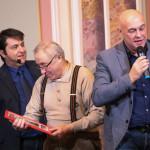0033 Il Salotto di VareseSport 11-02-2019 1