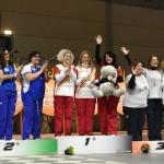 Campionati Italiani arco indoor 01