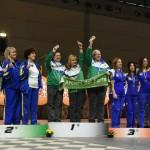 Campionati Italiani arco indoor 04