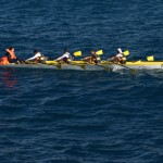 Canottieri Luino Montecarlo02