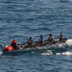 Canottieri Luino Montecarlo03