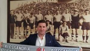 Colombo-pagina-Facebook-Alessandria