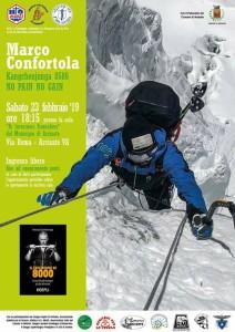 ConfortolaLocandina