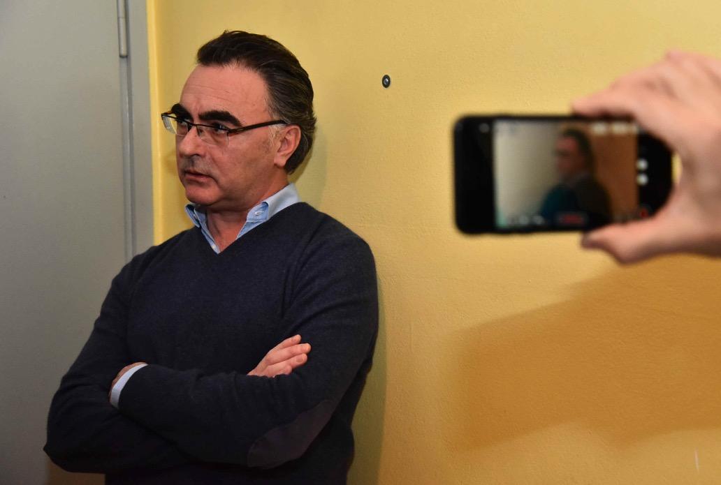 Nessuno investe nel Varese, trattative ko. In arrivo il terzo 0-3