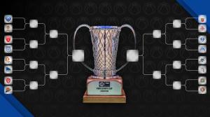 fiba europe cup basket griglia