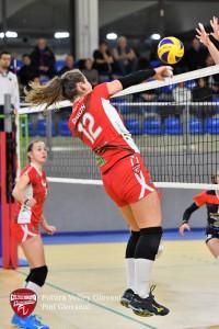 futura volley giovani foto di Giovanni Pini (NonSoloVolley)