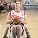 Handicap Sport Varese-Porto Potenza Picena 03