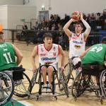 Handicap Sport Varese-Porto Potenza Picena 05