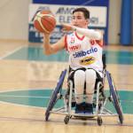 Handicap Sport Varese-Porto Potenza Picena 07