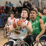 Handicap Sport Varese-Porto Potenza Picena 11