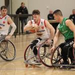 Handicap Sport Varese-Porto Potenza Picena 15
