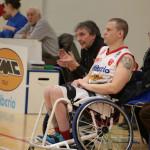 Handicap Sport Varese-Porto Potenza Picena 17