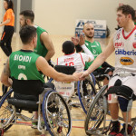 Handicap Sport Varese-Porto Potenza Picena 18
