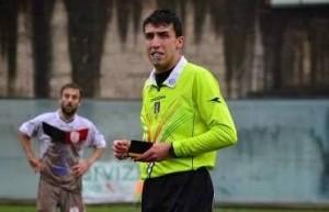 Mario-Davide-Arace