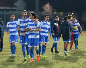 Pro Patria-Juventus U23 20