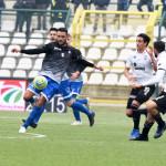 Pro Vercelli-Pro Patria 04