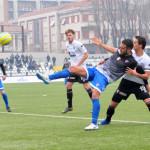 Pro Vercelli-Pro Patria 13
