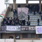 Sestese-Legnano 02