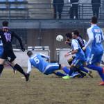 Sestese-Legnano 05