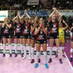 UYBA-Club Italia 17