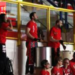 UYBA-Mulhouse 03 tifosi adf