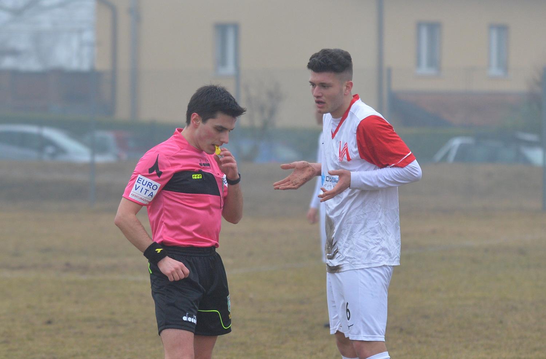 Verso il derby – Juniores ancora a Viggiù, ma serve l'ok della Varesina
