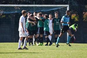 03 Varese-Castellanzese 0-1