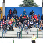 04 lazzate-varese tifosi
