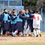 04 varese-finale ligure 1-0