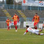 05 A varese-finale ligure 2-0