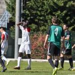 09 Varese-Castellanzese