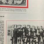 13  varese calcio varesesport