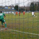 11 varese-finale ligure  3-0