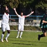12 Varese-Castellanzese