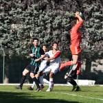 13 Varese-Castellanzese