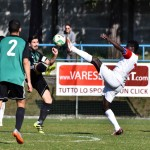 14 Varese-Castellanzese