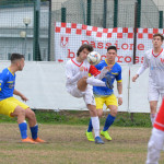 17 lazzate-varese