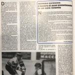 1987 scudetto hockey
