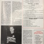 1989 secondo scudetto hockey