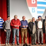 busto arsizio festa 100 anni pro patria giornalisti