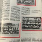 14  varese calcio varesesport