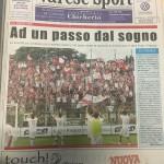31  varese calcio varesesport