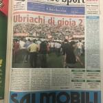 28  varese calcio varesesport