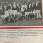 12  varese calcio varesesport