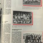 10  varese calcio varesesport