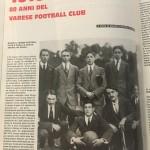 09  varese calcio varesesport
