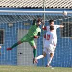 Canelli-Varese 1-0 06