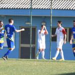 Canelli-Varese 1-0 07
