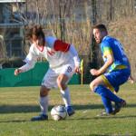 Canelli-Varese 12 Mondoni
